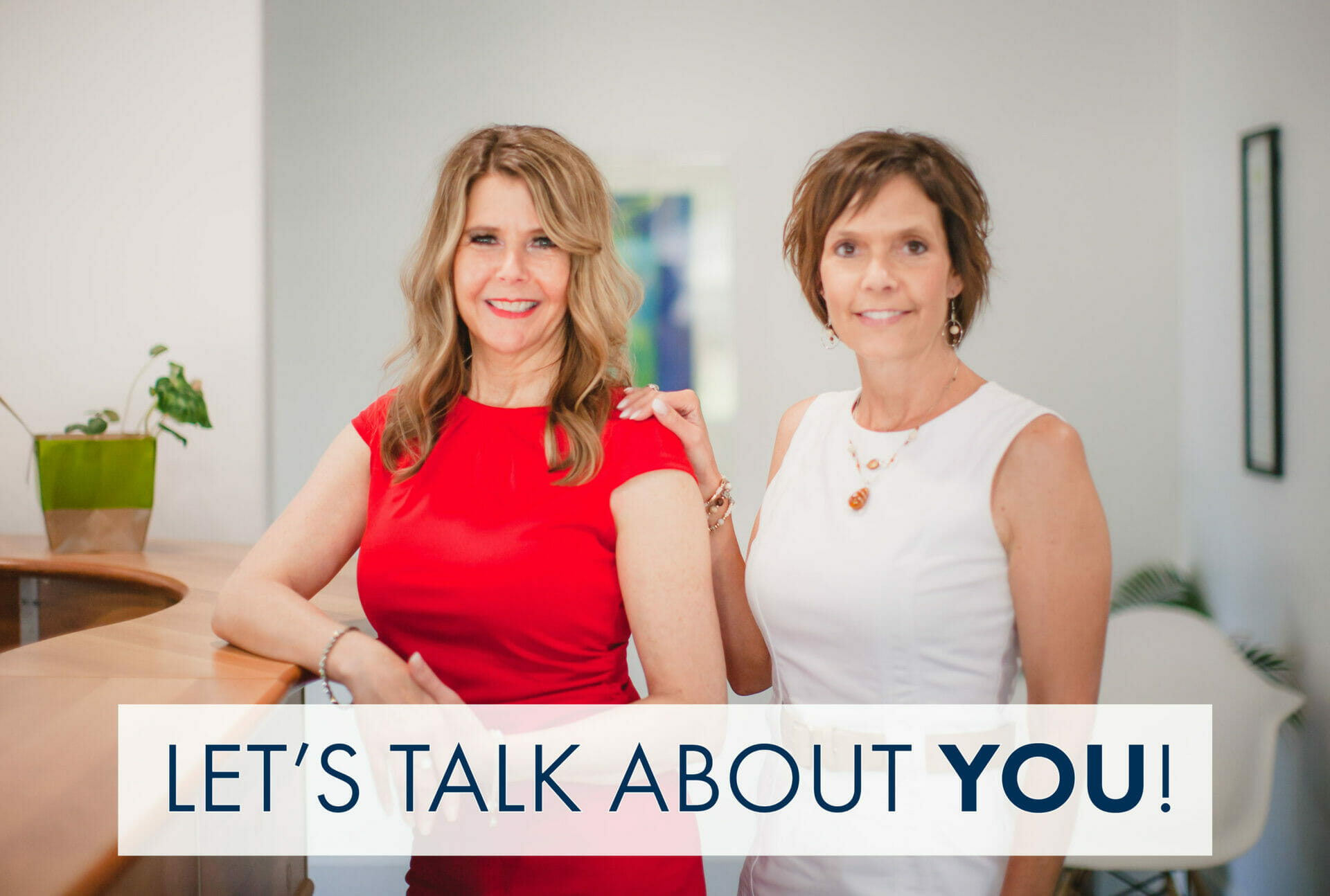 DO WEALTH, HEALTH & LIFE with DOELL OSMAK WEALTH MANAGEMENT